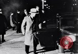 Image of Railway station United States USA, 1930, second 19 stock footage video 65675041249