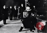 Image of Railway station United States USA, 1930, second 20 stock footage video 65675041249