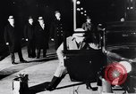 Image of Railway station United States USA, 1930, second 22 stock footage video 65675041249
