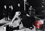 Image of Railway station United States USA, 1930, second 23 stock footage video 65675041249