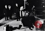 Image of Railway station United States USA, 1930, second 24 stock footage video 65675041249