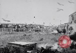 Image of Pigeons Selby England United Kingdom, 1933, second 39 stock footage video 65675041255