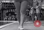 Image of Bathing beauty contest Coney Island New York USA, 1933, second 16 stock footage video 65675041259