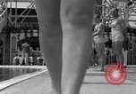 Image of Bathing beauty contest Coney Island New York USA, 1933, second 17 stock footage video 65675041259