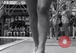 Image of Bathing beauty contest Coney Island New York USA, 1933, second 19 stock footage video 65675041259