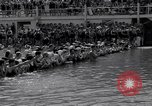 Image of Bathing beauty contest Coney Island New York USA, 1933, second 50 stock footage video 65675041259