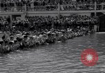 Image of Bathing beauty contest Coney Island New York USA, 1933, second 51 stock footage video 65675041259