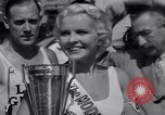 Image of Bathing beauty contest Coney Island New York USA, 1933, second 54 stock footage video 65675041259