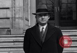 Image of Air mail Washington DC USA, 1934, second 13 stock footage video 65675041260