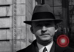 Image of Air mail Washington DC USA, 1934, second 18 stock footage video 65675041260