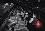 Image of Air mail Washington DC USA, 1934, second 47 stock footage video 65675041260
