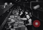 Image of Air mail Washington DC USA, 1934, second 48 stock footage video 65675041260