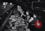 Image of Air mail Washington DC USA, 1934, second 50 stock footage video 65675041260