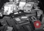 Image of Air mail Washington DC USA, 1934, second 53 stock footage video 65675041260