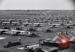 Image of Air mail Washington DC USA, 1934, second 60 stock footage video 65675041260