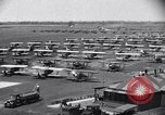 Image of Air mail Washington DC USA, 1934, second 61 stock footage video 65675041260