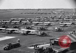 Image of Air mail Washington DC USA, 1934, second 62 stock footage video 65675041260