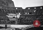 Image of Snow fall Rome Italy, 1935, second 44 stock footage video 65675041271