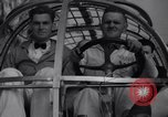 Image of Stout Scarab automobile Hollywood Los Angeles California USA, 1935, second 15 stock footage video 65675041272