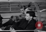 Image of Stout Scarab automobile Hollywood Los Angeles California USA, 1935, second 27 stock footage video 65675041272