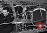 Image of Stout Scarab automobile Hollywood Los Angeles California USA, 1935, second 31 stock footage video 65675041272