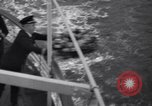 Image of Mohawk ship wreck Sea Girt New Jersey USA, 1935, second 19 stock footage video 65675041277