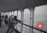 Image of Mohawk ship wreck Sea Girt New Jersey USA, 1935, second 58 stock footage video 65675041277