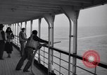 Image of Mohawk ship wreck Sea Girt New Jersey USA, 1935, second 60 stock footage video 65675041277