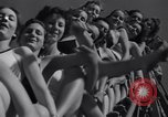 Image of Model Miami Beach Florida USA, 1935, second 60 stock footage video 65675041279
