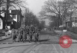 Image of Shirt Factory New Albany Indiana United States USA, 1936, second 26 stock footage video 65675041284