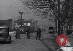 Image of Shirt Factory New Albany Indiana United States USA, 1936, second 30 stock footage video 65675041284