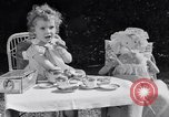 Image of Patsy Grimmett Glendale California USA, 1936, second 5 stock footage video 65675041285