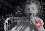 Image of Patsy Grimmett Glendale California USA, 1936, second 9 stock footage video 65675041285