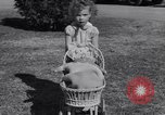 Image of Patsy Grimmett Glendale California USA, 1936, second 17 stock footage video 65675041285