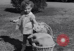Image of Patsy Grimmett Glendale California USA, 1936, second 23 stock footage video 65675041285