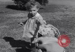 Image of Patsy Grimmett Glendale California USA, 1936, second 24 stock footage video 65675041285