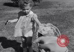 Image of Patsy Grimmett Glendale California USA, 1936, second 25 stock footage video 65675041285