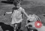Image of Patsy Grimmett Glendale California USA, 1936, second 26 stock footage video 65675041285