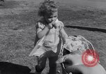 Image of Patsy Grimmett Glendale California USA, 1936, second 28 stock footage video 65675041285