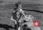 Image of Patsy Grimmett Glendale California USA, 1936, second 29 stock footage video 65675041285