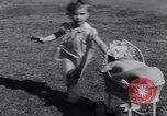 Image of Patsy Grimmett Glendale California USA, 1936, second 35 stock footage video 65675041285