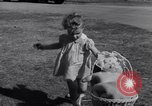 Image of Patsy Grimmett Glendale California USA, 1936, second 36 stock footage video 65675041285