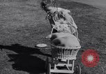 Image of Patsy Grimmett Glendale California USA, 1936, second 49 stock footage video 65675041285