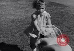 Image of Patsy Grimmett Glendale California USA, 1936, second 51 stock footage video 65675041285