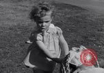 Image of Patsy Grimmett Glendale California USA, 1936, second 52 stock footage video 65675041285