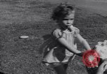 Image of Patsy Grimmett Glendale California USA, 1936, second 53 stock footage video 65675041285