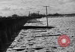 Image of Floods Stockton California USA, 1936, second 33 stock footage video 65675041291