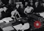 Image of Government printing office Washington DC USA, 1936, second 10 stock footage video 65675041293