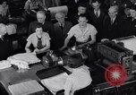 Image of Government printing office Washington DC USA, 1936, second 12 stock footage video 65675041293