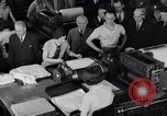 Image of Government printing office Washington DC USA, 1936, second 13 stock footage video 65675041293